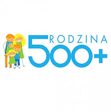 https://www.gov.pl/web/rodzina/rodzina-500-plus